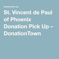 1000 ideas about St Vincent Depaul on Pinterest  Catholic Catholic Churches and Saint John