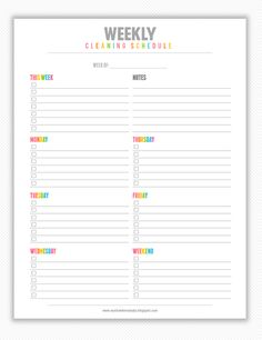 Free Printable Diet & Exercise Worksheet (but if you have