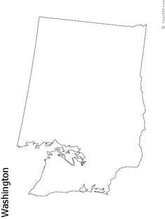 http://www.theus50.com/images/state-outline-maps/nebraska
