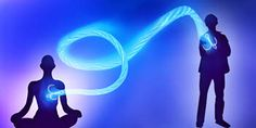etheric energy cord cutting THIS article discusses several ways to keep your energy healthy and protected from many sources that attach and drain us at times. REALLY GOOD READ ! ENJOY