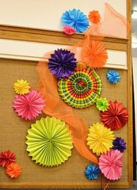 1000+ images about Culture Fair (School) on Pinterest ...