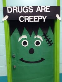 1000+ images about drug awareness on Pinterest | Red ...