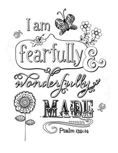 1000+ ideas about Bible Coloring Pages on Pinterest