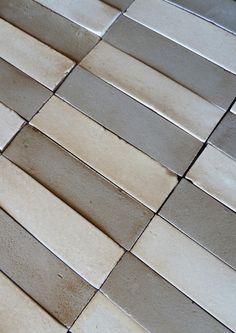 Colour Gray Amp Black Tiles On Pinterest Ceramic Design Handmade Tiles And Textures Patterns