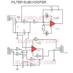 2002 Land Rover Defender #Electrical Circuit Diagram #EEE