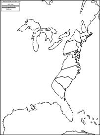 1000+ images about Social Studies--Colonies on Pinterest