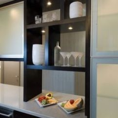 Kitchen Remodel Hawaii Salt Containers 1000+ Images About Sideboards On Pinterest   Built In ...