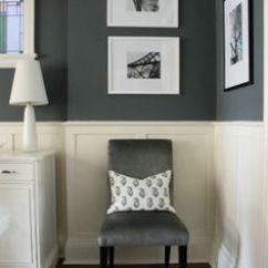 Colour Ideas Living Room Dado Rail Design Your Own Scheme 1000+ Images About On Pinterest | ...