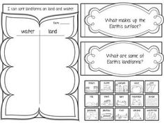 Science penguin, Notebooks and Science on Pinterest
