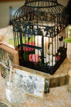 Bathroom Counter Decor Bird Themed Cute For The Home