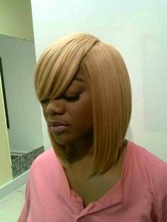 1000 images about quick weave sew in hairstyles on pinterest quick weave quick weave bob