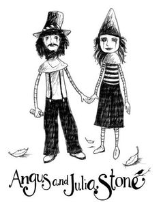 1000+ images about Angus and Julia Stone on Pinterest