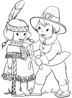 1000+ images about Coloring pages for Grandkids on