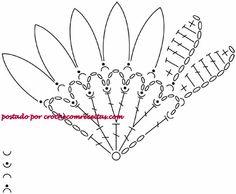 Crochet and Love on Pinterest