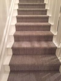 1000+ images about Stair Runners on Pinterest | Stair ...