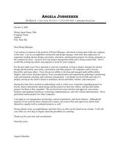 Reference Letter of Recommendation Sample  Sample Manager Recommendation Letters  Stuff to Buy