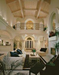 1000+ ideas about Indoor Balcony on Pinterest   Balconies ...