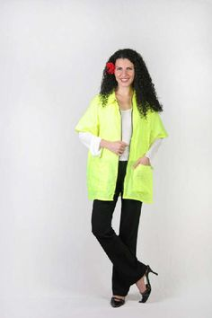 1000 images about barber stylist nylon jackets capes vests on pinterest barbers nylons