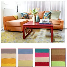 ikea lycksele sofa bed orange american leather sleeper moving 1000+ ideas about on pinterest | ...