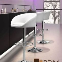 Counter High Chairs Small Circular Dining Table And 1000+ Images About Sillas De Bar On Pinterest | Oak Stools, New York Loft