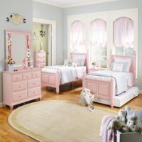 1000+ images about Twin Girls Bedroom on Pinterest | Girls ...