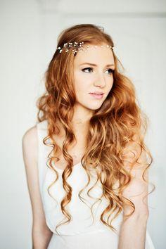 fairy hairstyles on pinterest beehive hairstyle fairy