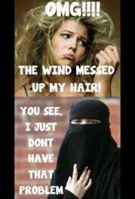 Afbeeldingsresultaat voor divine muslim woman funny