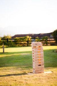 Outdoor DIY on a Budget on Pinterest   Budget, Backyards ...