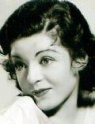 Image result for judith arlen 1934
