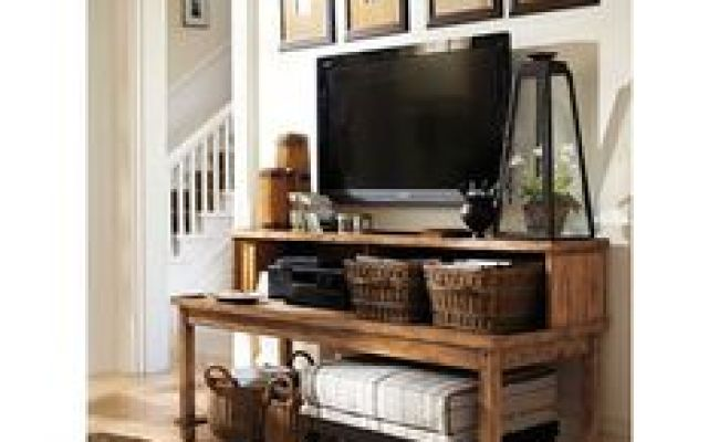 1000 Images About Corner Tv Decorating Tv Ideas On