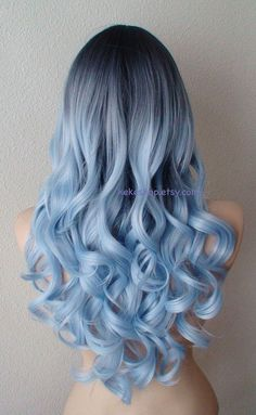 1000 ideas about light blue hair on pinterest blue hair light blue hair dye and blue hair colors