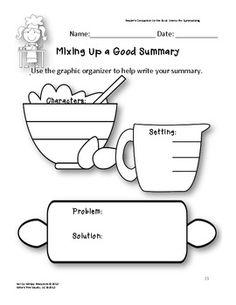 Persuasive Writing Graphic Organizer- 5 paragraph format
