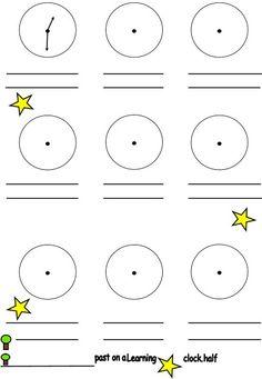 mini beast bar graph teacher worksheet free print ks1