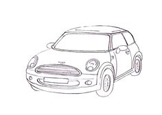 1000+ images about Cars coloring pages on Pinterest