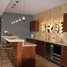 counter height kitchen island aid professional 6000 hd 1000+ images about bar ideas on pinterest ...