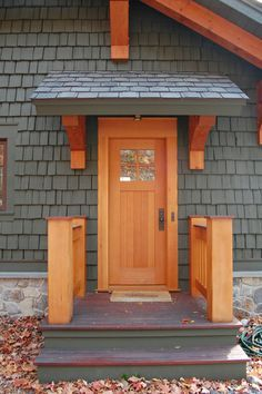 1000 images about Side and Back Door Protection on Pinterest  Porticos Side door and Back doors