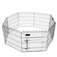 Clapier Cottage Animal Corail pour rongeurs : lapins et