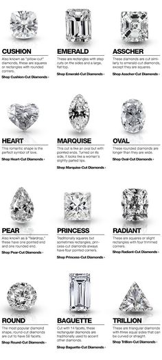 Promise rings, Rings and Ideas on Pinterest