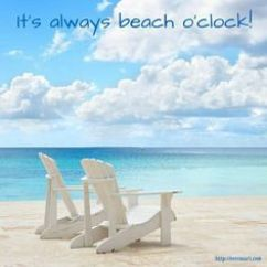 Nautica Beach Chairs And Umbrella Workout Office Chair Sunshine Is My Favorite Accessory. #thelimited | Chambray Lovin' Pinterest