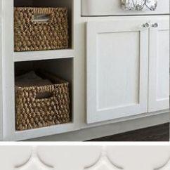 Kitchen Floor Tiles Home Depot White Appliance 1000+ Images About Walker Zanger On Pinterest | Tile ...