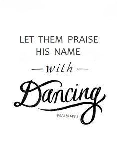 1000+ images about Praise and Worship on Pinterest