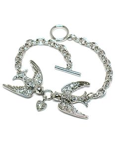 Bride gifts, Gift wedding and Wedding jewelry on Pinterest