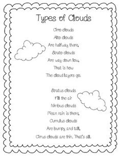 wind activities, wind poem, words that rhyme with play