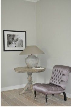 cool living room chairs curtain designs 2018 1000+ images about verf muur woonkamer on pinterest | van ...