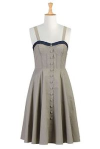 Lush with Beauty Dress in Garden | Colors, The o'jays and ...
