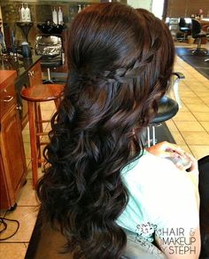 Baby Bump And Braids Hair Pinterest Double Braid Summer And