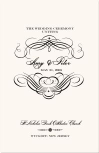 1000+ images about Wedding invitations, ideas, paper
