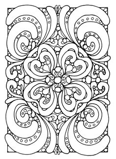 Dover Publications has printable sample pages from many of