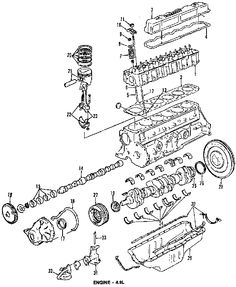 1000+ images about my 1991ford project ideas on Pinterest