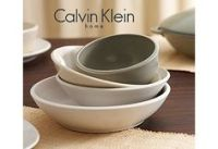 1000+ images about Dinnerware and other ideas on Pinterest ...